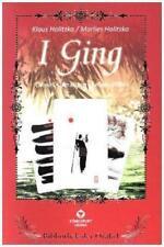I Ging von Marlies Holitzka (2012, Taschenbuch)