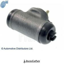 Blue Print ADC44439 Wheel Cylinder