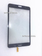 7 Inch Tablet PC Touch Screen Digitizer For Samsung Galaxy Tab 4 VE T239 SM-T239