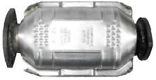 Catalytic Converter-Ultra Direct Fit Converter Rear Walker 16347