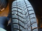 2x PNEUS 185/65/R15 92H MAXXIS ALL SEASON AP2 XL 4 SAISONS