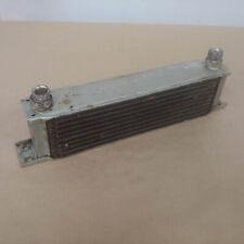 MG Midget 1275 Original Oil Cooler Radiator OEM