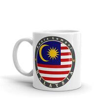 Malaysia High Quality 10oz Coffee Tea Mug #5634