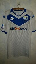 ronaldinho match worn en vente | eBay
