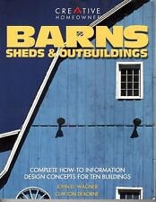 Marvelous Metal Barns Buildings Ebay Download Free Architecture Designs Scobabritishbridgeorg