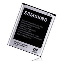 Original Batería de Cubierta para Samsung Galaxy Grand Neo Duos gt-i9062