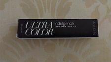Avon Ultra Colour Indulgence Lipstick - Spring Lilac