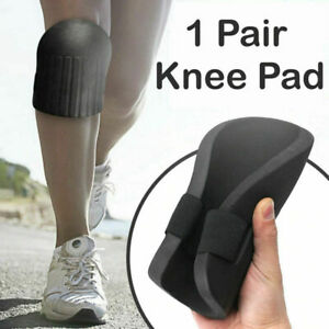 1 pair of foam knee pads EVA for garden construction labor protection