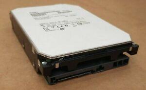 """Hitachi 6TB 7.2K 6G SAS 3.5"""""""
