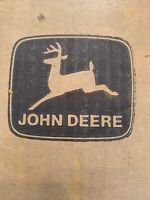 NOS OEM John Deere Tractors R63477 Differential Pinion Gear 4000 4010 4020 4040