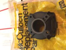 McCulloch Earth Drill Brush Cutter Accessory Adapter NOS