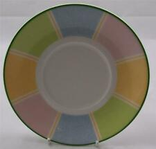 Villeroy & and Boch TWIST COLOUR saucer