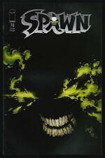 Spawn us IMAGE BD vol.1 # 70/'98