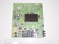 NEW LG 50PZ550 Main Board EBT61533103 EAX63546403  z075