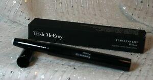 Trish McEvoy Flawless Lip Primer With Built In Sharpener 1.4g