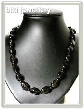 Strand/String Beauty Stone Fashion Necklaces & Pendants