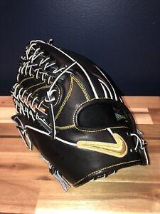 """Rare Nike Shado Elite J Baseball Glove 12"""" Left Handed Thrower"""