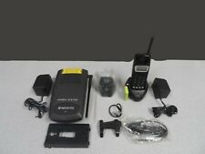 Inter-Tel INT1400 Digital Cordless Phone