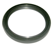 Rear Main Seal -SKF 29862- ENGINE OIL SEALS