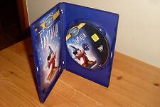 Fantasia Special Collection DVD - Walt Disney