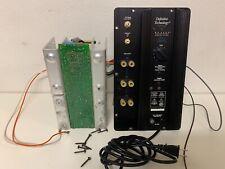 New listing Definitive Technology Bp2000Tl Amplifier