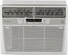 Frigidaire 12,000 BTU 115V Window-Mounted Compact Air Conditioner Brand New!