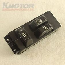 New Electric Power Window Master Switch For GMC Chevrolet Truck 2 Door 99-02