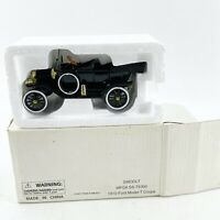 National Motor Museum Mint 1:32 Scale SS-T5300 - 1910 Ford Model T Coupe