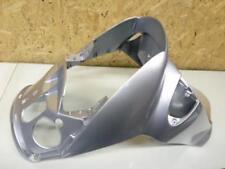Spoiler anteriore Origine scooter Aprilia 125 Leonardo 1999-2001 AP8148371 Nuovo