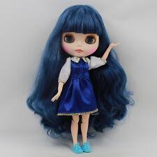 "Takara 12"" Neo Blythe Nude Doll Jonit Body from Factory TBY174"