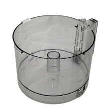 Cuisinart FP-631AGTX Work Bowl with Handle 7-c.