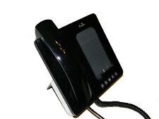 iFusion Model AP300 SmartStation für iPhone schwarz                          *25