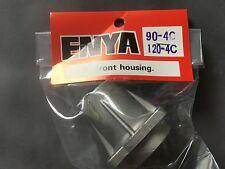 ENYA  90-120 FRONT HOUSING  ASSY WITH BEARINGS NIP