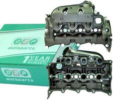 INLET MANIFOLD / ROCKER COVER RIGHT C2S52794 FOR JAGUAR XF & XJ 3.0 TDV6