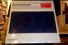 Spiritualized Ladies and Gentlemen We Are Floating in Space 2xLP new 180 g vinyl