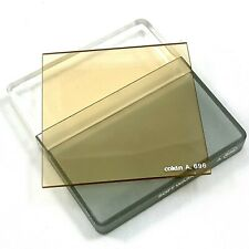 Cokin A Series - A696 Soft Warm Filter - FREE SHIPPING ON ALL COKIN ITEMS