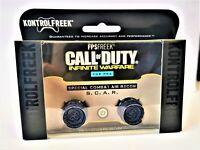 KontrolFreek FPS Freek Call of Duty S.C.A.R for PS4 INFINITY WARFARE UK SELLER
