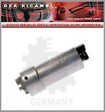 02P274 Pompe Électrique Essence MERCEDES CLASSE V 220,230,280 (638/2) 96 -> 03