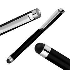 Eingabestift f Samsung Galaxy A71 Touch Screen Stylus Pen Handy Eingabe Stift