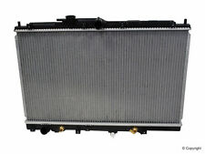 WD Express 115 21050 039 Radiator