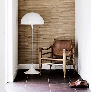 V. Panton Panthella Mushroom Table & Floor Lamp Light  Living Room Office Gift