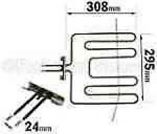 ANTONY WORRALL THOMPSON MICROMARK MM60026AWT GRILL ELEMENT - 2000W