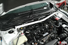 UR Vehicle Safety Front Strut Bar Honda Civic FC 2WD 1.5T 1.8 '16 URTH-TW2-3520