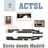 Cable de Video LCD Flex para ACER Hb2-A004-001