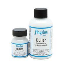 Angelus Brand Duller 4oz.