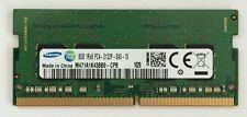 Lenovo 8GB 2133MHz PC4 Sodimm Ram 4X70J67435 / 03X7049