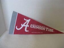 """Team Mini Pennant """"Alabama Crimson Tide"""" ~ *Gift Idea"""