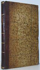 ERROTIKA BIBLION Honore Gabriel Riquetti de Mirabeau SCARCE 1ST ED Erotica 1783