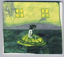 ANIMAL COLLECTIVE Prospect Hummer - 2005 ottimo - very good condition CD505
