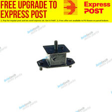 1999 For Toyota Coaster HZB50R 4.2 litre 1HZ Auto & Manual Rear Engine Mount
